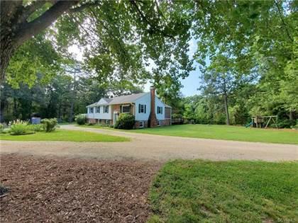 Residential Property for sale in 7361 Strath Road, Henrico, VA, 23231
