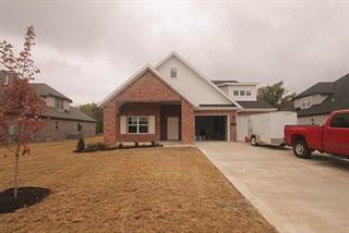 Single Family for sale in 3360 Clearwater  COVE, Springdale, AR, 72764