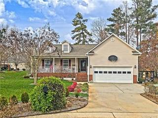 Residential Property for sale in 913 White Admiral Lane, Rock Hill, SC, 29732