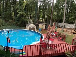 Single Family for sale in 1353 W Prospect Drive, Lawrenceville, GA, 30043