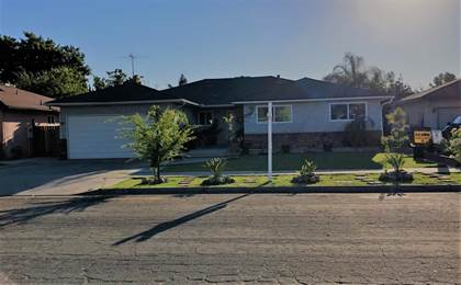 Residential Property for sale in 6241 N Bond Street, Fresno, CA, 93710