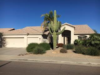 Single Family for sale in 13608 W ROANOKE Avenue, Goodyear, AZ, 85395