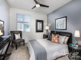Apartment for rent in Hollister Village - B6, Goleta, CA, 93117