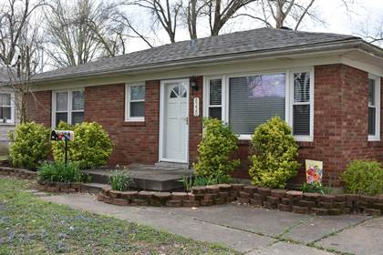 Residential for sale in 8220 Virginia Rd, Louisville, KY, 40258