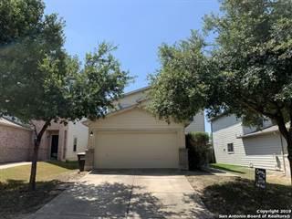 Single Family for rent in 5526 Spring Walk, San Antonio, TX, 78247
