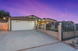 Single Family for sale in 2113 Paradise Hills Road, San Diego, CA, 92114