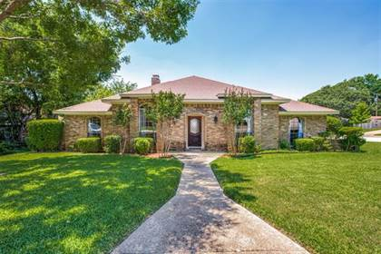Residential Property for sale in 1407 Birdwood Drive, Duncanville, TX, 75137