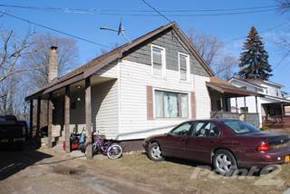 Residential Property for sale in 6095 North Main Street, Sandy Creek, NY, 13145