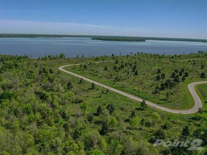 Lots And Land for sale in 9169 W. Shoreline Drive, Kemp, TX, 75143
