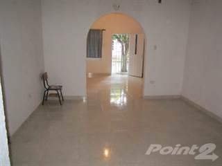 Residential Property for sale in Venta de amplia casa en Santa Marta, Santa Marta, Magdalena