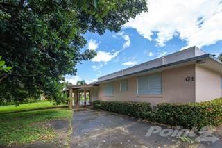 Apartment for sale in Villa Serena, Arecibo Great Location, Arecibo, PR, 00612