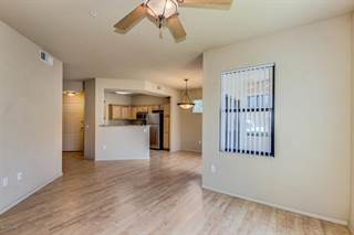 Condo for sale in 2550 E River Road 20104, Tucson, AZ, 85718