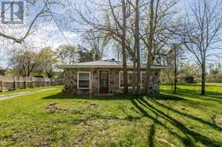 Single Family for sale in 8180 CONCESSION 4 RD, Adjala - Tosorontio, Ontario