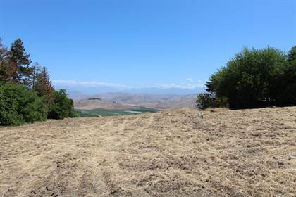 Lots And Land for sale in Lot 43 High Sierra Drive, Exeter, CA, 93221