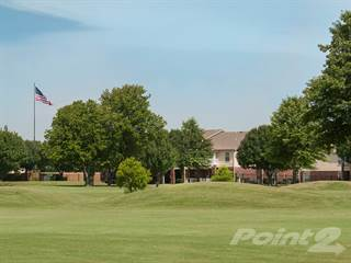 Apartment for rent in The Greens at Owasso I/II - Classic Deluxe, Owasso, OK, 74055