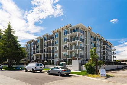 Single Family for sale in 20686 EASTLEIGH CRESCENT 203, Langley, British Columbia