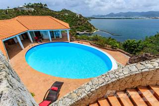 Residential Property for sale in Villa Little Cove - Terres Basses, St. Martin Island, Terres Basses, Saint-Martin (French)