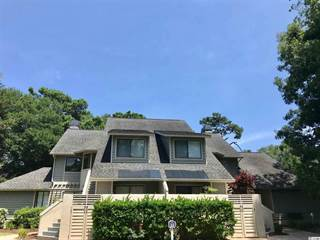 Condo for sale in 205 Westleton Drive 11C, Myrtle Beach, SC, 29572