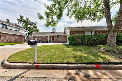 Residential for sale in 9322 Charwood Drive, Oklahoma City, OK, 73139