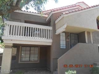 Townhouse for rent in 1905 E UNIVERSITY Drive N266, Tempe, AZ, 85281