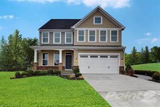 Single Family for sale in 12420 May's Quarter Road, Woodbridge, VA, 22192