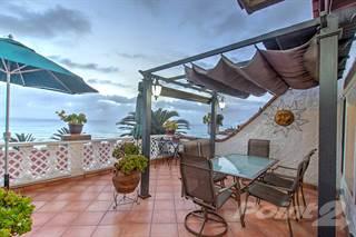Playas De Rosarito Real Estate Homes For Sale In Playas De