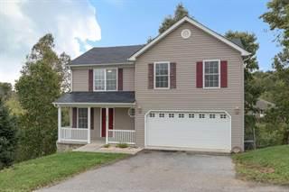 Single Family Homes For Sale In Christiansburg Va Point2 Homes