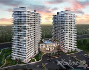 Condo for sale in 4677 Glen Erin Dr, Mississauga, Mississauga, Ontario