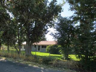 Single Family for sale in 436-415 Old Highway Road, Doyle, CA, 96113