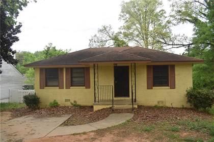 Residential Property for sale in 2361 Beecher Road SW, Atlanta, GA, 30311