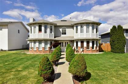 Single Family for sale in 850 Hollywood Road, N, Kelowna, British Columbia, V1X5Y7