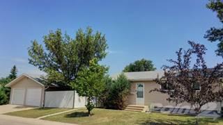 Residential Property for sale in 482 Mowat Crescent, Saskatoon, Saskatchewan, S7L 4Y5