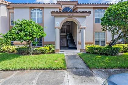 Residential Property for sale in 4813 NORMANDY PLACE 104, Orlando, FL, 32811