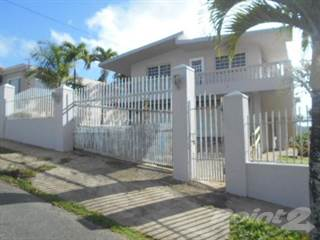 Residential Property for sale in Bo. Mulas, Aguas Buenas, PR, 00703