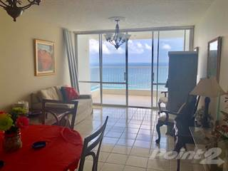 Condo for sale in Cond. Sandy Hills, Luquillo, PR, 00773