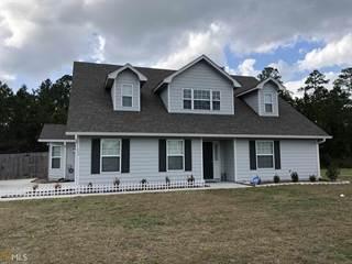 Single Family for rent in 609 Victorias Cir, Saint Marys, GA, 31558