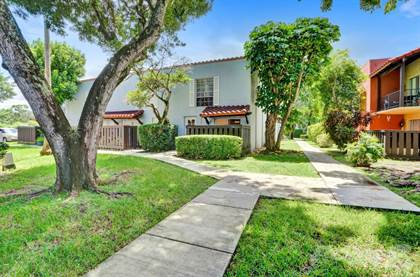 Residential Property for rent in 10838 SW 88 street, Miami, FL, 33176