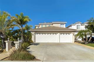 Single Family for sale in 5756 Mosswood Cove, San Diego, CA, 92130