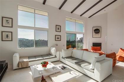 Residential for sale in 2385 Roscomare Road F10, Los Angeles, CA, 90077