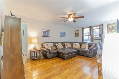 Residential Property for sale in 56-10 Netherland Avenue 1A, Bronx, NY, 10471