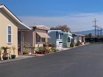 Apartment for rent in *Sample* Sunnyvale Park, Marianna, FL, 32446