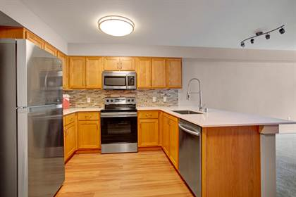 Apartment for rent in 1150 N 192nd Street, Shoreline, WA, 98133