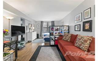 229 East 28th St, Manhattan, NY