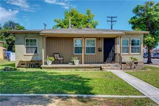 Single Family for sale in 13287 Helmer Drive, Whittier, CA, 90602