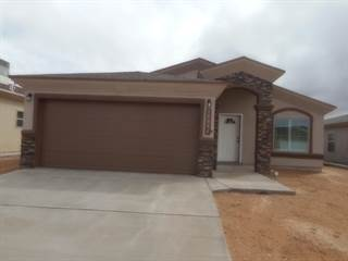 Residential Property for rent in 14844 Tierra Haven, El Paso, TX, 79938