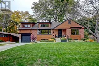 Single Family for sale in 235 RIVER SIDE DR, Oakville, Ontario, L6K3N1