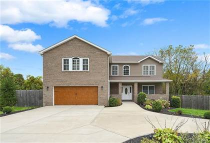 Residential Property for sale in 103 Timothy Trail, Brighton, PA, 15009