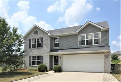 Residential for sale in 8331 Bremen Way, Fort Wayne, IN, 46825
