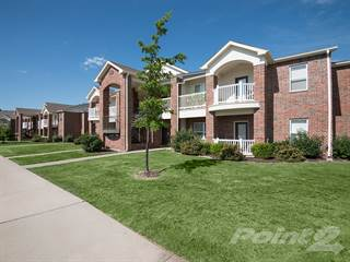 Apartment for rent in The Fairways at Derby, Derby, KS, 67037