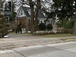 Single Family for sale in 16 ANSON AVE, Toronto, Ontario, M1M1X3
